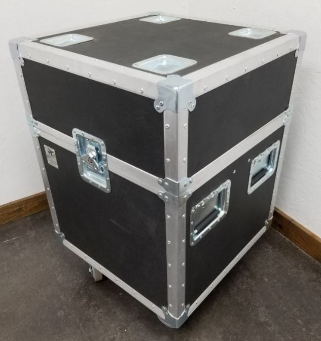 Northern Case for JB Lighting A12