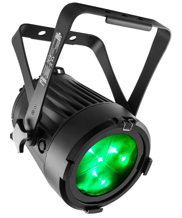 Chauvet Colorado 2 Solo