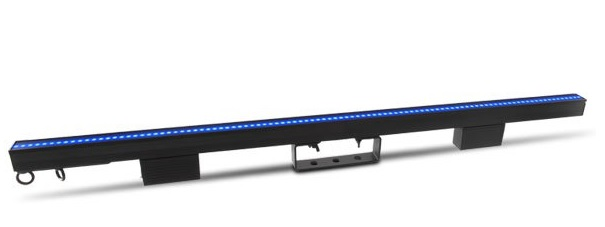 Chauvet Epix Strip IP