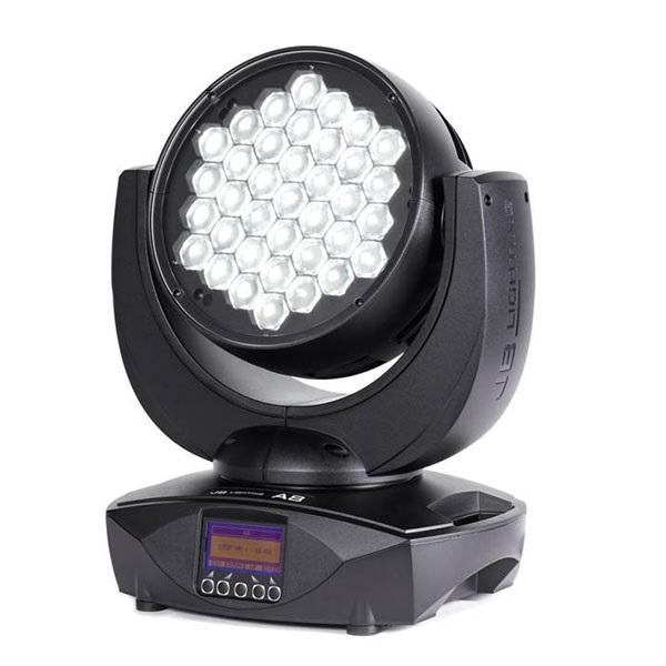 Best Light Shop In Jb: JB Lighting
