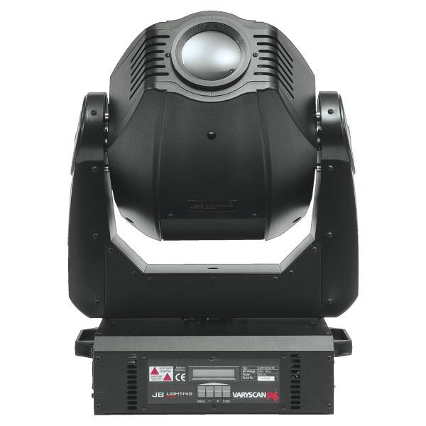 Best Light Shop In Jb: JB Lighting Varyscan P6 575W Discharge Spot Fixture